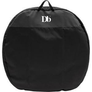 Db Wheelie Wheel Bag - 2-Pack