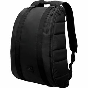 Db Base 15L Backpack