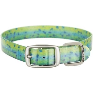 Dublin Dog Salt Water Series Dog Collar