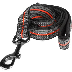 Dublin Dog Grip Trek Leash