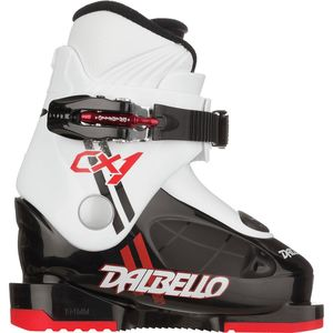 Dalbello Sports CX-1 Ski Boot - Kids'