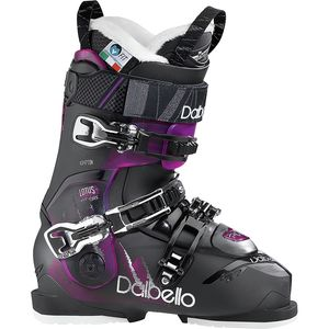 Dalbello Sports Krypton Lotus Ski Boot - Women's