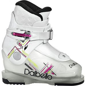 Dalbello Sports Gaia 1 Jr Ski Boot - Kids'