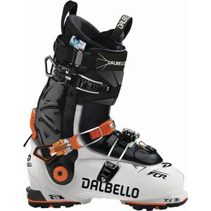 Dalbello Sports Lupo Factory Ski Boot - Men's