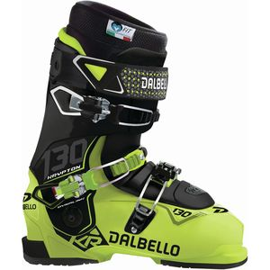 Dalbello Sports Krypton 130 ID Ski Boot
