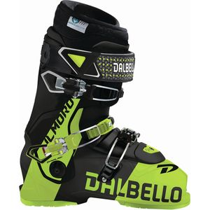 Dalbello Sports IL Moro ID Ski Boot