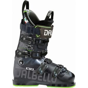 Dalbello Sports DRS 130 AB Ski Boot - Men's