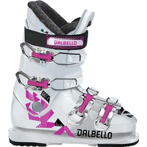 Dalbello Sports Gaia 4 Ski Boot - Girls'