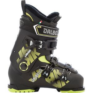 Dalbello Sports Jakk Ski Boot - Kids'