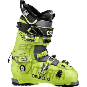 Dalbello Sports Panterra 120 Ski Boot - Men's