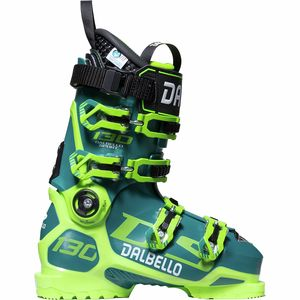 Dalbello Sports DS 130 Ski Boot