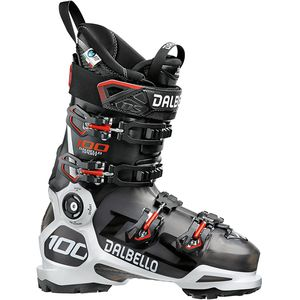 Dalbello Sports DS 100 Ski Boot - Men's