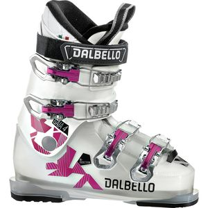 Dalbello Sports Gaia 4.0 Ski Boot - Girls'