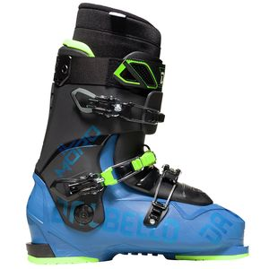 Dalbello Sports IL Moro Ski Boot - Men's