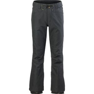 DC Relay Pant - Men's