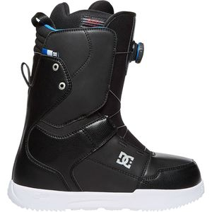 DC Scout Boa Snowboard Boot - Men's