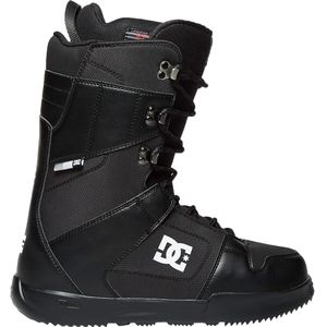 DC Phase Snowboard Boot - Men's