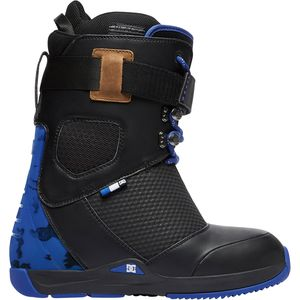 DC Tucknee Snowboard Boot - Men's