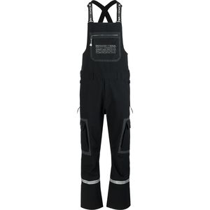 DC Revival Bib Pant - Men's