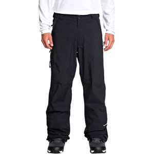 DC Nomad Pant - Men's