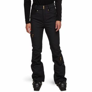 DC x P.E. Nation Softshell Pant - Women's