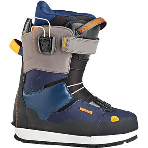 Deeluxe Spark XV Speedlace Splitboard Boot - Men's