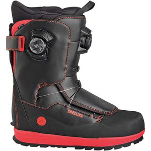 Deeluxe XVe BOA Splitboard Boot - Men's