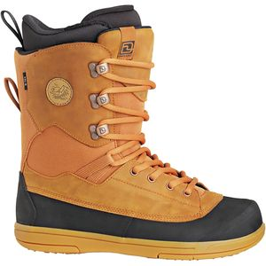 Deeluxe Footloose Powsurf Boot - Men's