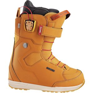 Deeluxe Empire Lara Speedlace Snowboard Boot - Women's