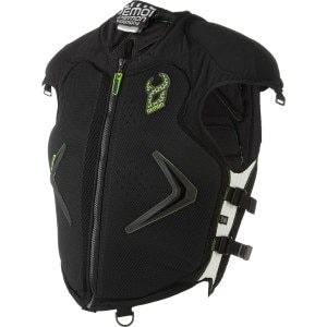 Demon United Hyper X Vest D30 Body Armor