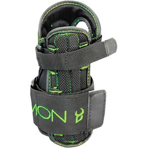 Demon United Flex Wrist Guard