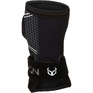 Demon United Wrist Guard V2