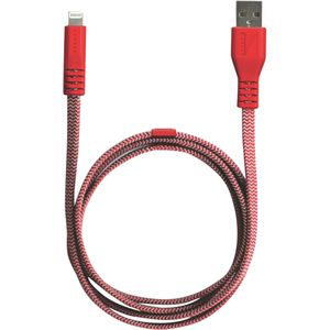 Lander Neve 3ft Lightning Cable