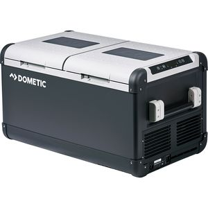 Dometic CFX 75 Dual Zone Wifi Electric Cooler