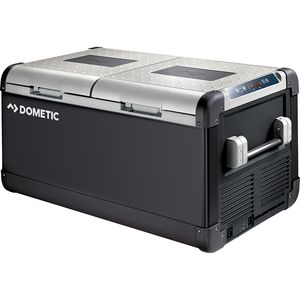 Dometic CFX-95 Dual Zone Wifi Electric Cooler