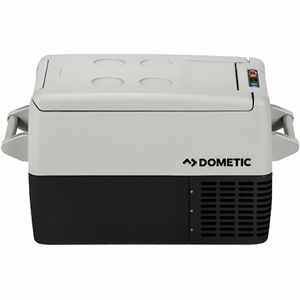 Dometic Dometic CF 35 Electric Cooler