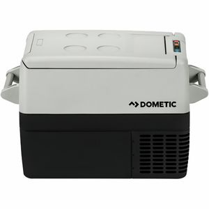 Dometic Dometic CF 40 Electric Cooler