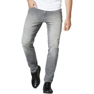 DU/ER Performance Denim Slim Pant - Men's