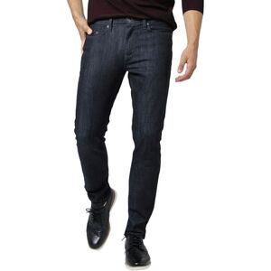DU/ER Slim Denim Pant - Men's