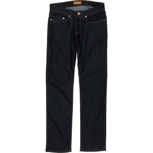 DU/ER RAD Pocket Relaxed Fit Denim Pant - Men's