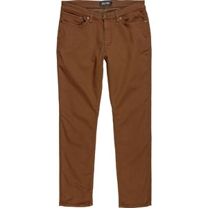 DU/ER No Sweat Slim Fit Pant - Men's