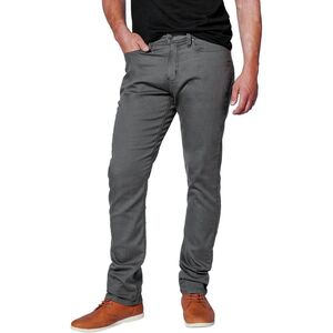 DU/ER No Sweat Relaxed Fit Pant - Men's