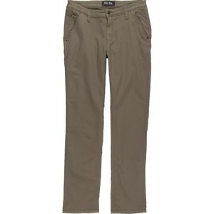 DU/ER No Sweat Utility Pant - Men's