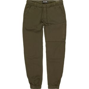 DU/ER No Sweat Slim Fit Jogger Pant - Men's