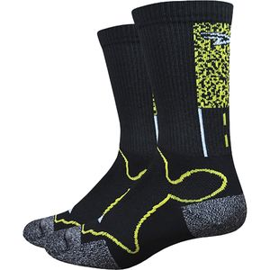 DeFeet 6in GRAVEL Cushion
