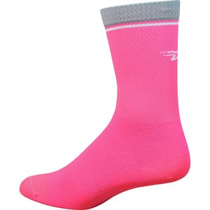 DeFeet Levitator Lite 6in Sock