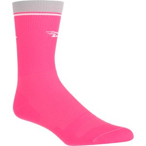 DeFeet Levitator Lite 5in Sock - Women's
