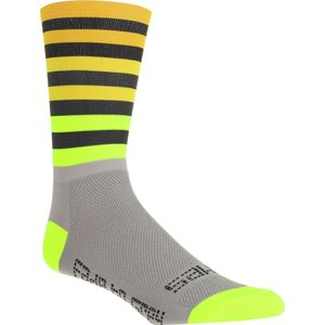 DeFeet Sako7 Aireator 6in Sock