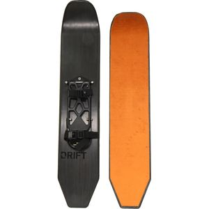 Drift Drift Boards