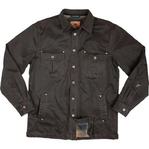Dakota Grizzly Hunter Jacket - Men's